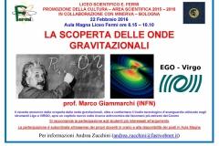 Onde-gravitazionali-al-Liceo-Fermi-Minerva-eventi-2016 (1)