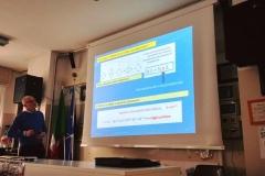 Onde-gravitazionali-al-Liceo-Fermi-Minerva-eventi-2016 (4)