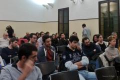 Salute_e_bugie-Minerva-eventi-2014 (11)