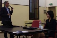 Salute_e_bugie-Minerva-eventi-2014 (13)