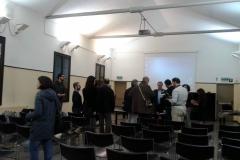 Salute_e_bugie-Minerva-eventi-2014 (3)