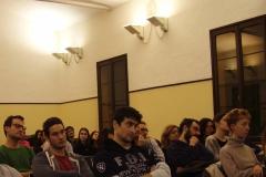 Salute_e_bugie-Minerva-eventi-2014 (4)
