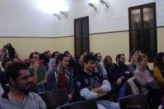 Salute_e_bugie-Minerva-eventi-2014 (7)
