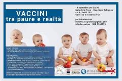 0Vaccini_tra_paure_e_realtà_Calisese_di_Cesena-Minerva-eventi-2015 (51)
