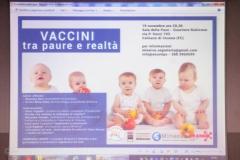Vaccini_tra_paure_e_realtà_Calisese_di_Cesena-Minerva-eventi-2015 (17)