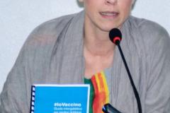 Vaccini_tra_paure_e_realtà_Calisese_di_Cesena-Minerva-eventi-2015 (20)