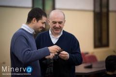 VACCINI_tra_paura_e_realtà-Minerva-eventi-2015 (14)