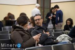 VACCINI_tra_paura_e_realtà-Minerva-eventi-2015 (15)