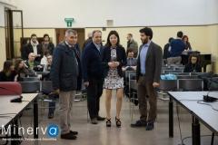 VACCINI_tra_paura_e_realtà-Minerva-eventi-2015 (18)