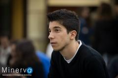 VACCINI_tra_paura_e_realtà-Minerva-eventi-2015 (19)
