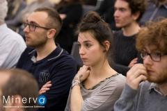 VACCINI_tra_paura_e_realtà-Minerva-eventi-2015 (2)