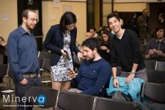 VACCINI_tra_paura_e_realtà-Minerva-eventi-2015 (20)