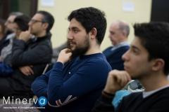 VACCINI_tra_paura_e_realtà-Minerva-eventi-2015 (4)