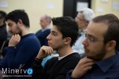 VACCINI_tra_paura_e_realtà-Minerva-eventi-2015 (6)