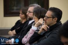 VACCINI_tra_paura_e_realtà-Minerva-eventi-2015 (7)