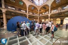 Viaggio_nell'universo_Il_Planetario_in_Salaborsa-Minerva-eventi-2016 (12)