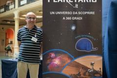 Viaggio_nell'universo_Il_Planetario_in_Salaborsa-Minerva-eventi-2016 (14)