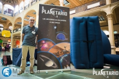 Viaggio_nell'universo_Il_Planetario_in_Salaborsa-Minerva-eventi-2016 (15)