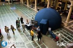 Viaggio_nell'universo_Il_Planetario_in_Salaborsa-Minerva-eventi-2016 (6)