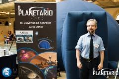 Viaggio_nell'universo_Il_Planetario_in_Salaborsa-Minerva-eventi-2016 (7)