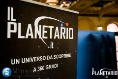 Viaggio_nell'universo_Il_Planetario_in_Salaborsa-Minerva-eventi-2016 (8)