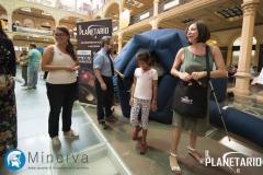 Viaggio_nell'universo_Il_Planetario_in_Salaborsa-Minerva-eventi-2016 (9)