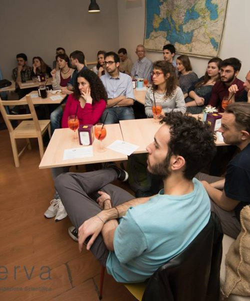 cafe_minerva_2016_panoramica