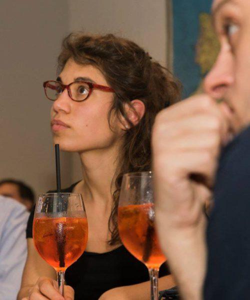 cafe_minerva_sguardo_cocktail