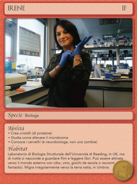 card_irene_feliciotti