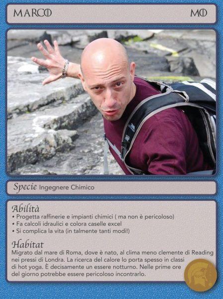 card_marco_odorisio