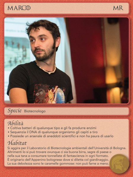 card_marco_rocca
