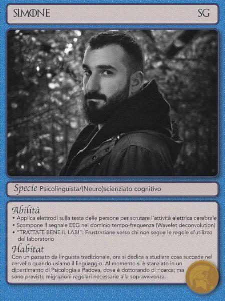 card_simone_gastaldon